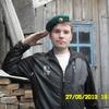иван, 36, г.Катайск