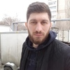 Тимур, 26, г.Ижевск
