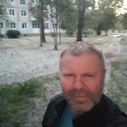 Владимир 50 Северодвинск