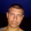 Виталий, 31, г.Керчь