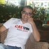Tamerlan Sami Galal, 34, г.Хургада