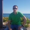 Дмитрий, 28, г.Волжский (Волгоградская обл.)