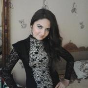 Нилюша, 26 лет, Водолей