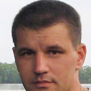 Алексей, 30, г.Бронницы