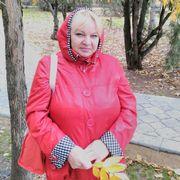 Таисия, 63, г.Ипатово