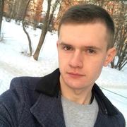 Станислав 21 Рязань