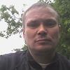 mihail, 41, Kozmodemyansk