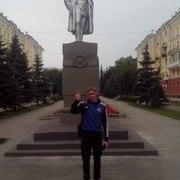 Дима, 25, г.Болотное