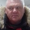 Олег, 55, г.Хмельницкий