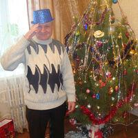Борис, 70 лет, Водолей, Воронеж