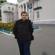 Женя, 24, г.Райчихинск