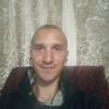 Андрей Максименко, 32, г.Хабаровск