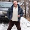 Олег, 40, г.Липецк