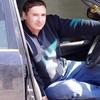 Дмитрий, 44, г.Улан-Батор