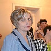 Ольга, 56, г.Суздаль