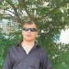 Дмитрий, 41, г.Ясный