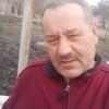 Віктор, 61, г.Клесов