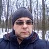 Andrіy Dachishin, 42, Kostopil