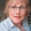 Светлана, 47, г.Находка (Приморский край)