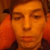 Айрат, 37, г.Новоэкономическое