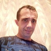 Андрей мэйсон, 43, г.Херсон