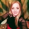 сільвія, 34, г.Франкфурт-на-Майне