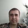 Михаил Колмогоров, 34, г.Златоуст