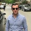 joni, 25, г.Тбилиси