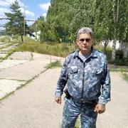 Валера Русанов 59 Харків