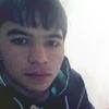 саид, 23, г.Мирный (Саха)