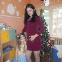МАРИНА, 37 лет, Весы, Астрахань