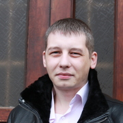 Михаил 36 Санкт-Петербург