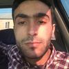 Erik, 33, г.Ереван