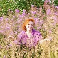 Галина, 55 лет, Дева, Санкт-Петербург