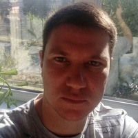 Роман, 33 года, Скорпион, Шымкент