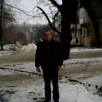 Andre, 46 лет, Дева, Каменское