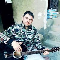 Viktor, 29 лет, Телец, Москва