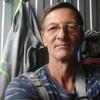 сергей, 52, г.Ильский