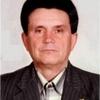 Евгений, 68, г.Зугрэс