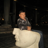 Виталий, 50, г.Большая Ижора