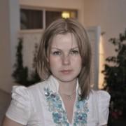 Юлия 34 года (Дева) Новый Уренгой
