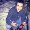 Андрей, 22, г.Винница