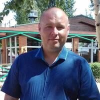 Олег, 36 лет, Овен, Кременчуг