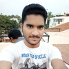 maheshbabu, 24, г.Мангалор