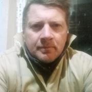 Андрей 30 Черновцы