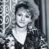 Янина, 46, г.Балтийск