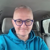 YuRIY, 53, Monchegorsk