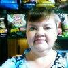 Ольга, 50, г.Сыктывкар