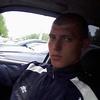 Александр Копейкин, 20, г.Ульяновск