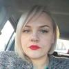 Надин, 34, г.Калининград